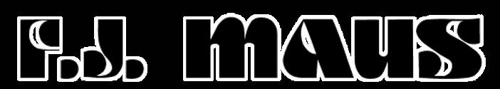 F.J. Maus
